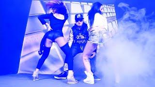 Repeat youtube video ZAKU  ►►►SE RUP, NEBUNELE ( SUPER HIT )  |  OFFICIAL MUSIC VIDEO  ®