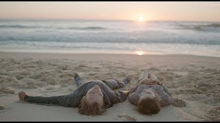 Романтики 303 / 303 (2018) Русский трейлер HD