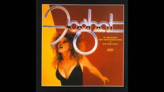 Watch Foghat I Do Just What I Want video