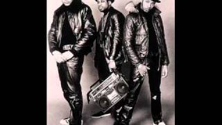 Run D.M.C. - Perfection