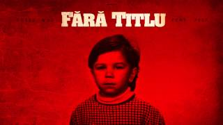 Guess Who feat. Feli - Fara Titlu