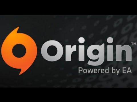 Как зарегистрироваться в Origin и как его скачать