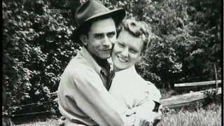 The Hank Williams Story Part 2
