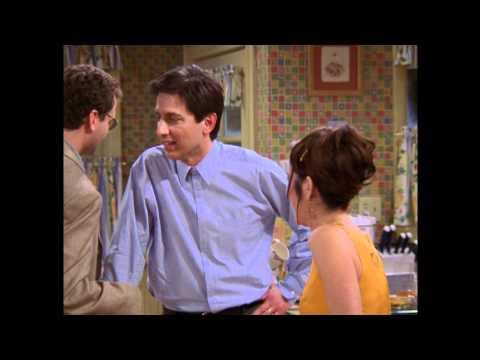 Everybody Loves Raymond  Season 5 Bloopers