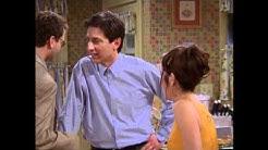 Everybody Loves Raymond - Season 5 Bloopers