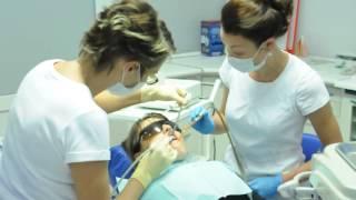 Лечение зубов в клинике Полимедикор hd720(, 2015-05-01T05:57:35.000Z)