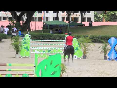 EEE Ene - Ignacio Maurin / Good Boy - Prueba 10