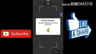 Download Video Game offline keren (APEX race meneger) MP3 3GP MP4