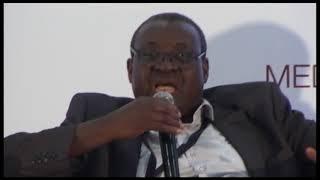 Comment la Chimie peut contribuer à relever les défis du développement en Afrique