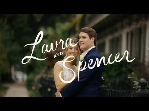 laura-and-spencer-//-new-orleans-wedding-video-by-bride-film