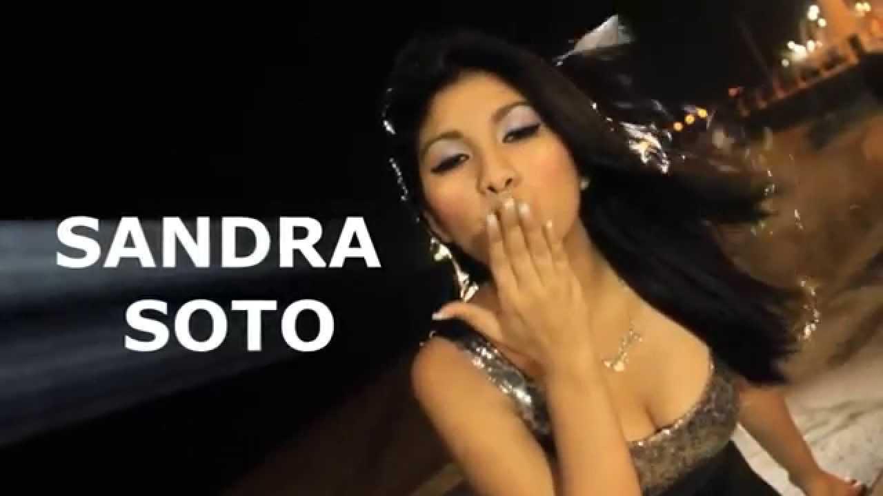 Video Sandra Carolina nude (38 photo), Sexy, Hot, Selfie, cameltoe 2019