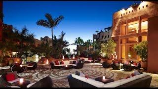Отели на Канарах.The Ritz Carlton, Abama 5*.Канары.Обзор(Горящие туры и путевки: https://goo.gl/cggylG Заказ отеля по всему миру (низкие цены) https://goo.gl/4gwPkY Дешевые авиабилеты:..., 2016-05-13T20:17:23.000Z)
