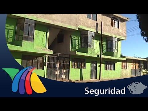 Liberan a secuestrados | Noticias de Zacatecas