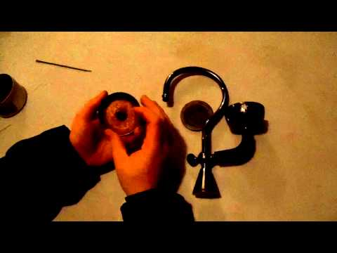 Hookah Flip Bowl – Hookah Accessory Review/Tutorial