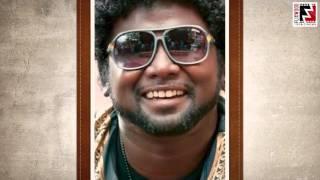 Sivakarthikeyan Is My Favorite: Arunraja Kamaraj  Flixwood