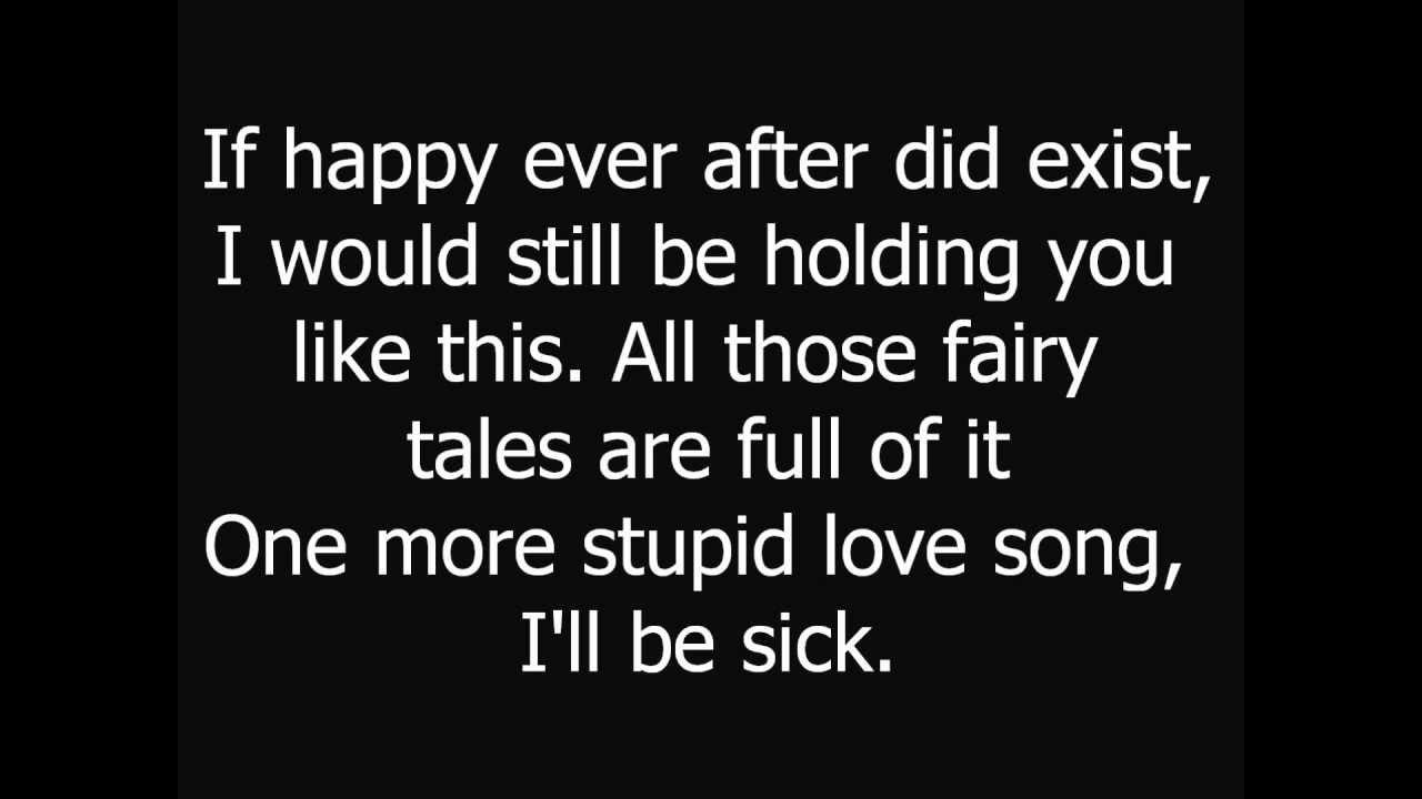 Maroon 5 ft. Wiz Khalifa - Payphone Lyrics (Clean Version)