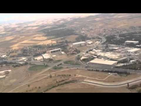 Ankara manzarasi 3