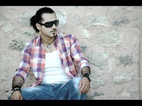 Mustafa Güngece - Kim Arar mp3 indir