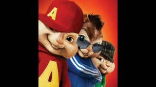 Alvin And The Chipmunks Version Of Who Wants To Live Forever