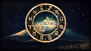 Le Zodiac - Aries (Original Mix)
