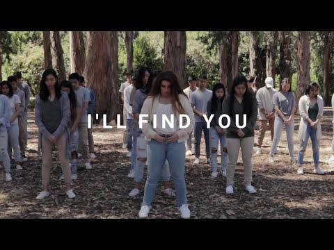 Lecrae ft. Tori Kelly