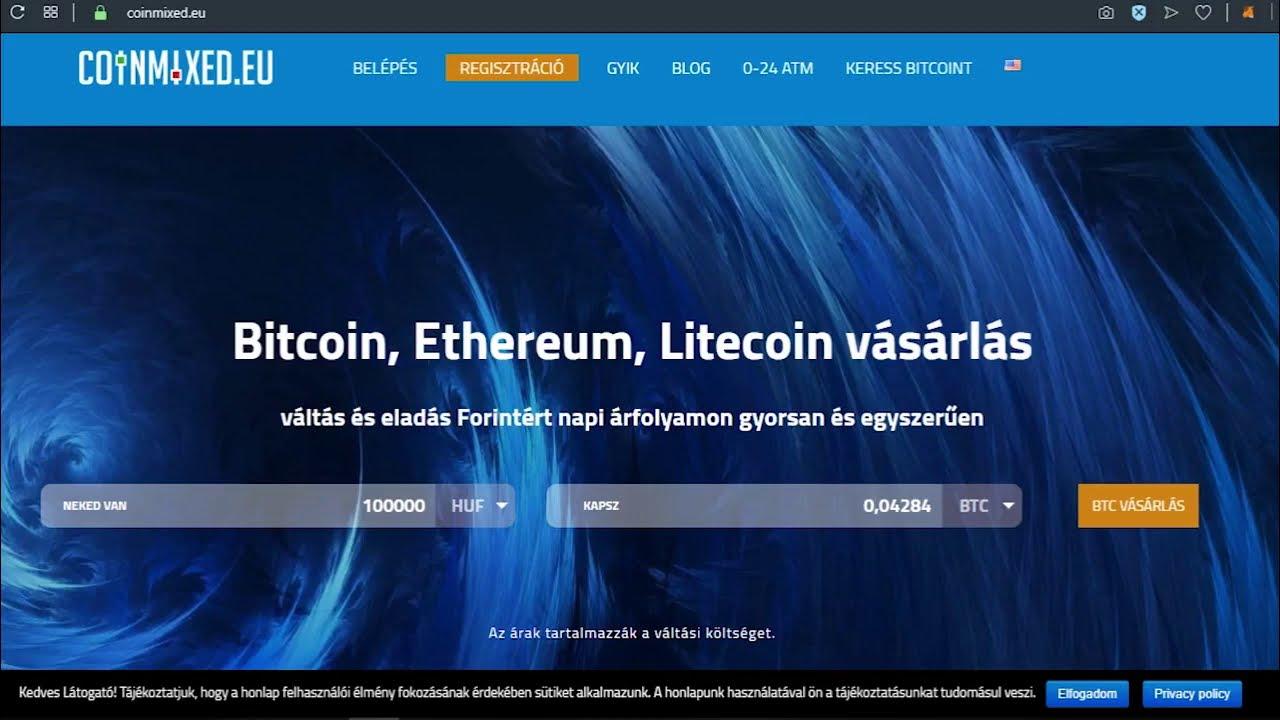 bitcoin vásárlás michael carroll bitcoin trader
