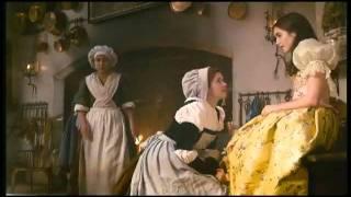 Белоснежка: Месть гномов - Трейлер №2 (дублированный)