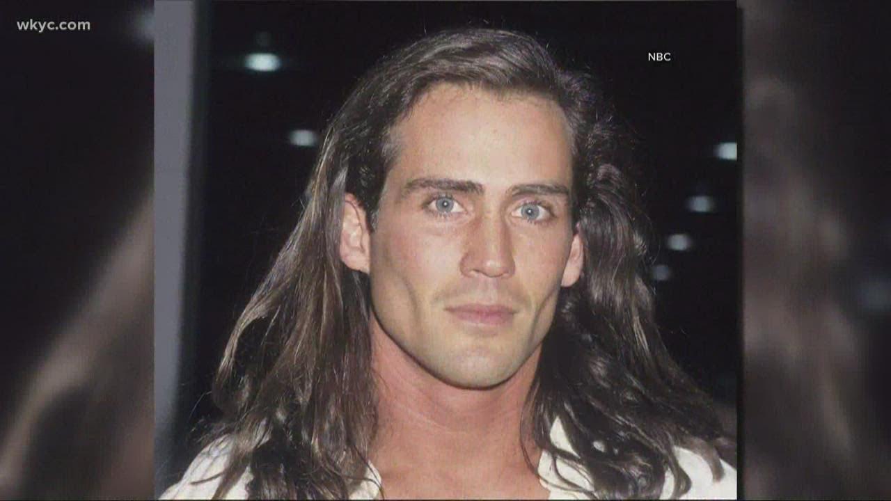 'Tarzan' actor Joe Lara among 7 plane crash victims in Tennessee