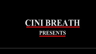Gambar cover My Princess -A Silent Short Film| A Cini Breath Production