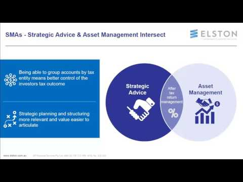 HUBsights July 2017 with State Street Global Advisors and Elston Asset Management