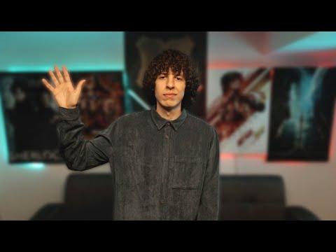 Jay hat etwas zu sagen