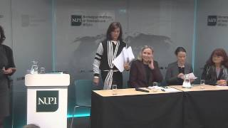 Corporate Social Responsibility for Petroleum in Northern Norway and the Russian Arctic