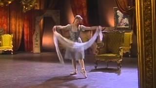 Прокофьев  Золушка  Балет  Телеверсия спектакля Кировского театра 1985