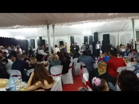 Florin Salam - Live nunta in Tomeni Olt