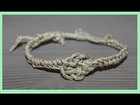 in for bracelets friendshipbracelet friendly by making adventures friendship diy bracelet tutorial beginners