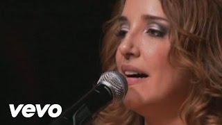 Baixar Ana Carolina - 1.100,00 (Nega Marrenta) (Ao Vivo)