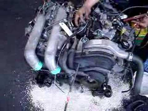 Subaru Svx Engine Diagram additionally 94 Civic Radiator Fan Doesnt Run 3126123 furthermore Watch furthermore T20685 How To Electric Fan Install The Basics moreover Watch. on thermostat location 1992