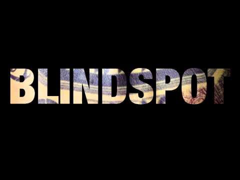Blindspot (TV series) / Title sequence