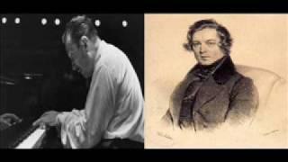 Play Waldszenen, Op. 82 7. Vogel als Prophet