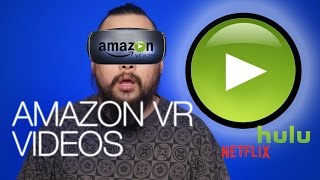 Video Amazon VR, Another BioWare Employee leaves, Overwatch Release Date download MP3, 3GP, MP4, WEBM, AVI, FLV Juli 2018