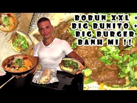 bobun-xxl-+-big-bunito-+-big-burger-banh-mi-!!