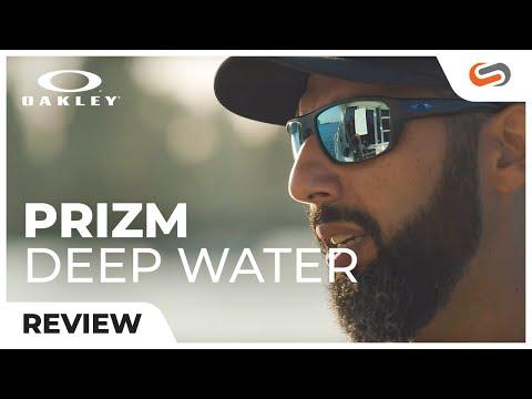 oakley-prizm-deep-water-lens-review-|-sportrx