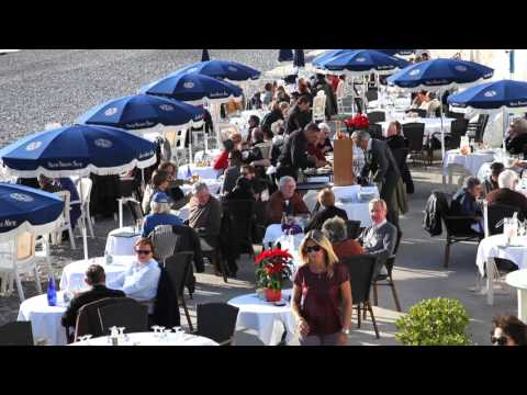 EURO 2016 Nice, France - Advice for visiting Fans - Unravel Travel TV