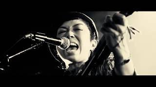 T字路s - T字路sのテーマ (Official Music Video)