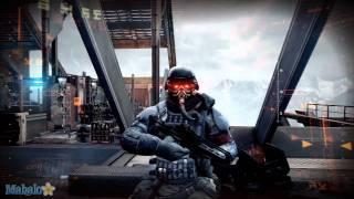 Killzone 3 Walkthrough - Chapter 1 - A New Beginning