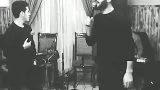 Seymur Samil Bitdi Xeyallar 2018 Chords Chordify
