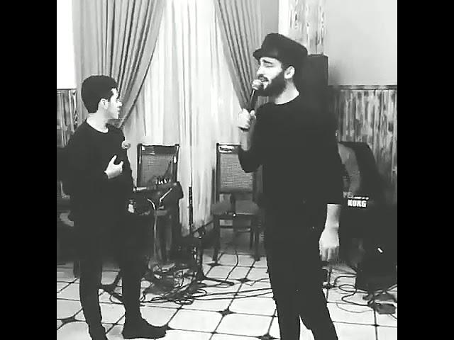 Samil Bitdi Xeyallar 2017 Yep Yeni Youtube