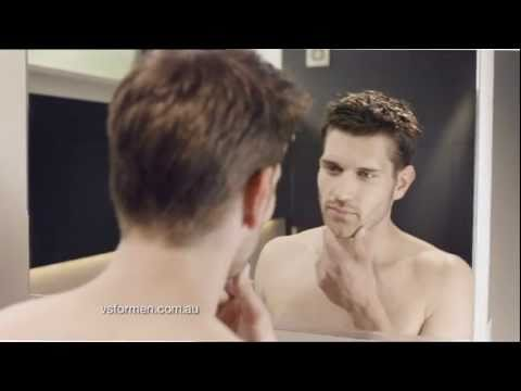 full download how to get stubble and trim your beard. Black Bedroom Furniture Sets. Home Design Ideas