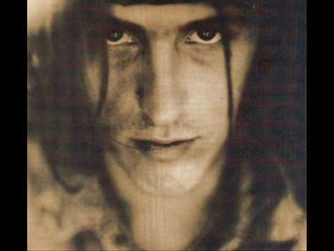 Izzy Stradlin – How Much?