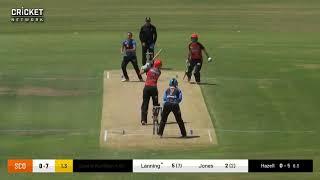 Perth Scorchers  v Adelaide Strikers   Highlights WBBL